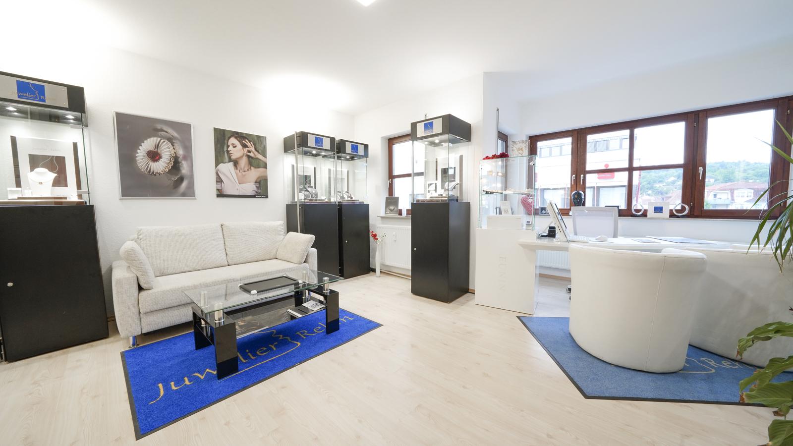 ber uns juwelier rehm. Black Bedroom Furniture Sets. Home Design Ideas